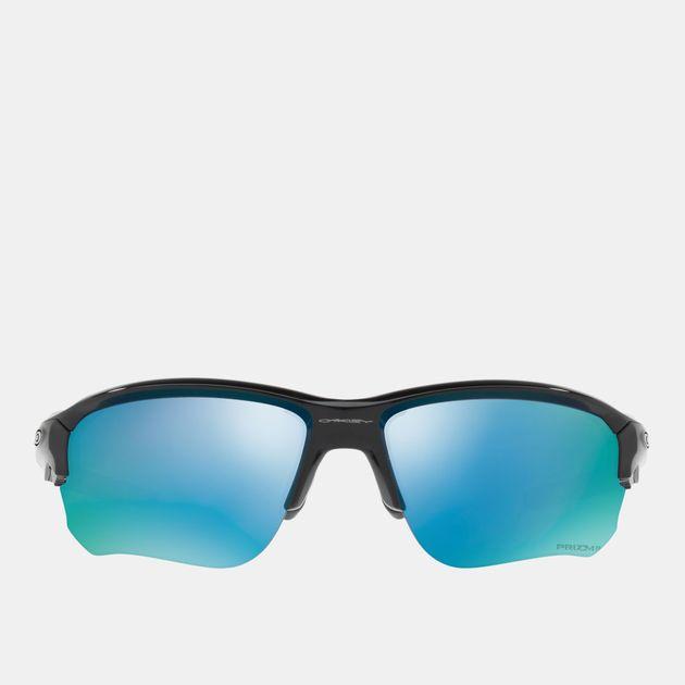 4a61121099 Oakley Flak Beta Prizm Sunglasses - Black