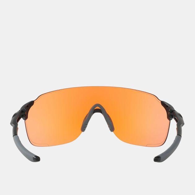 16e8ccf7f98 Oakley EVZero Stride Prizm Sunglasses - Black