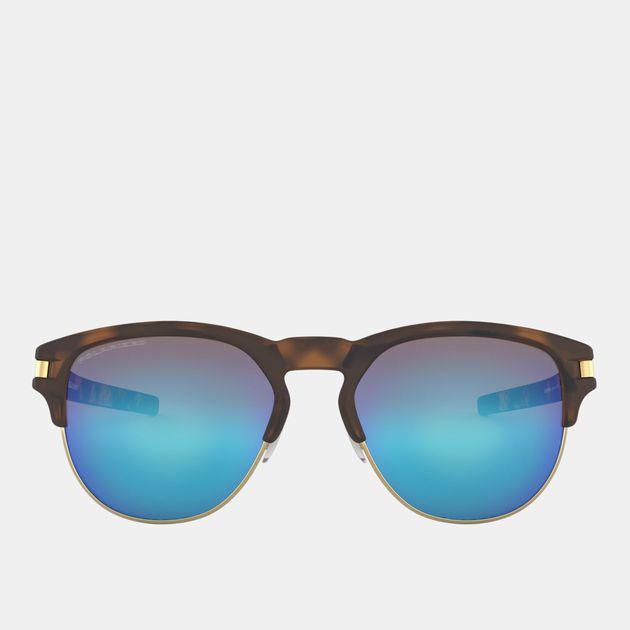 87462eb8c2 Oakley Latch™ Key M Sunglasses - Brown