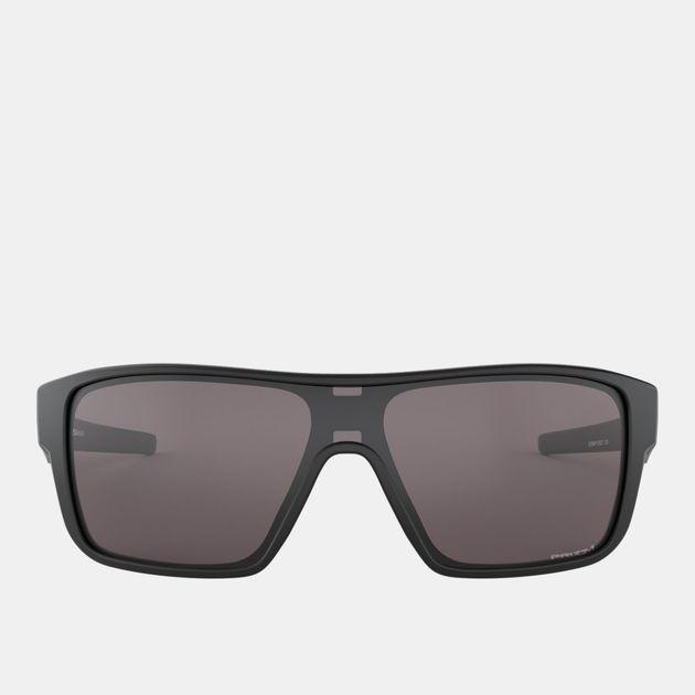 a784185117 Oakley Straightback Prizm Sunglasses - Black