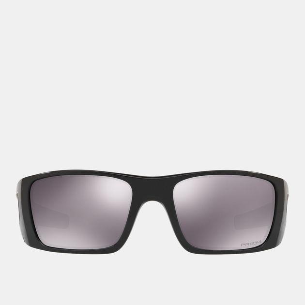 5559c4b2dc Oakley Fuel Cell™ Prizm™ Sunglasses - Black