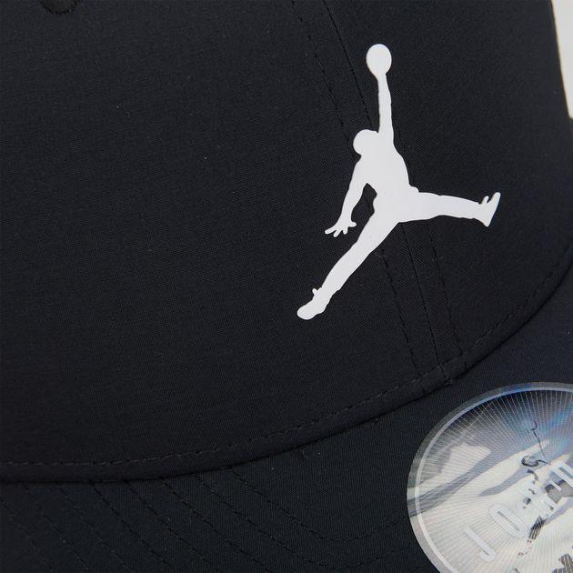 7019fb2d Jordan Men's Classic99 Woven Snapback | Caps | Caps & Hats ...