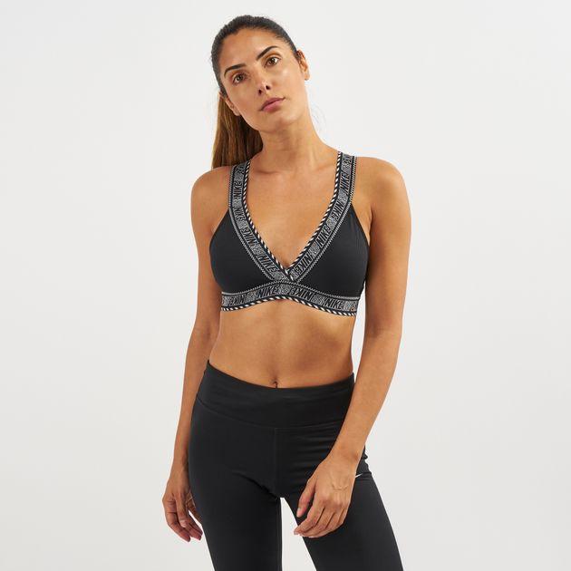 light sports bra