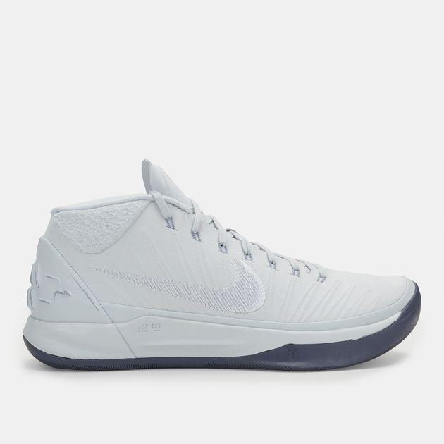 best loved e7c90 b2fa0 Nike Kobe AD Basketball Shoe, 992234