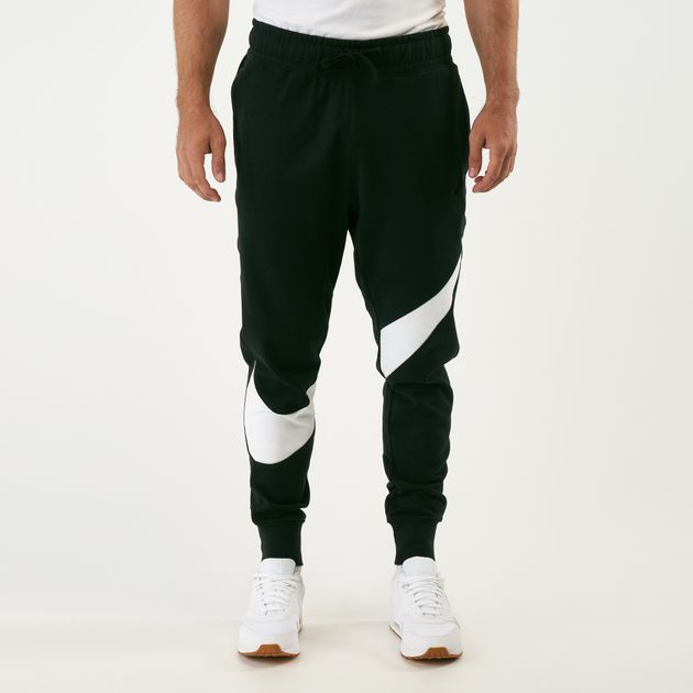 big discount sale website for discount hot products Nike Men's Sportswear French Terry Joggers