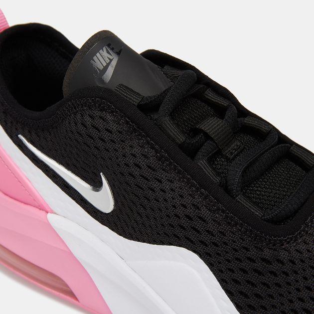 8f908087 Nike Kids' Air Max Motion 2 Shoe (Older Kids)