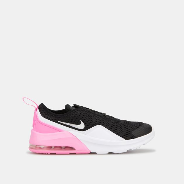 premium selection 2f53d 83ade Nike Kids  Air Max Motion 2 Shoe (Younger Kids), 1550814