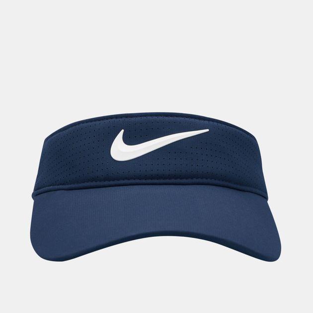eb714e569 Nike Golf Women's AeroBill Visor