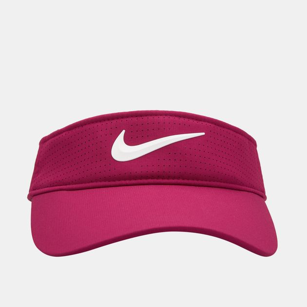 good texture sale uk exclusive shoes Nike Golf Women's AeroBill Visor