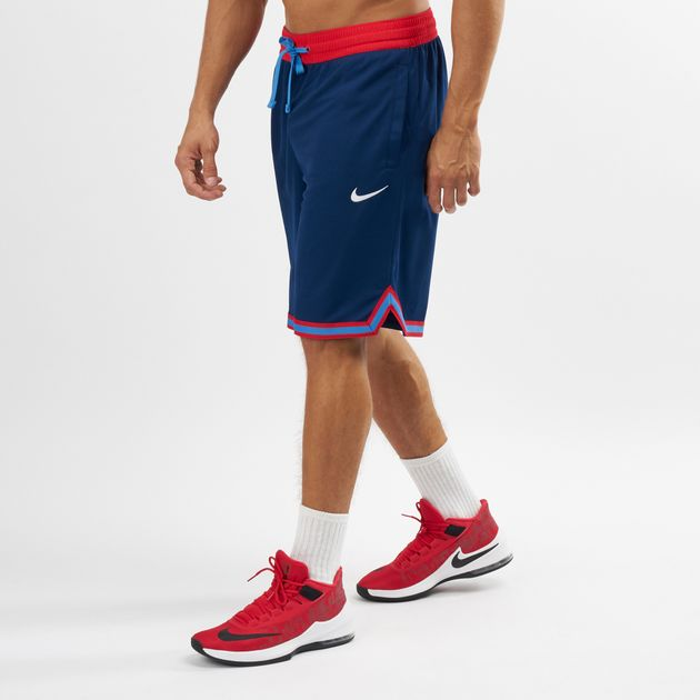 14704fd4f821 Nike Men s Dri-FIT DNA Basketball Short
