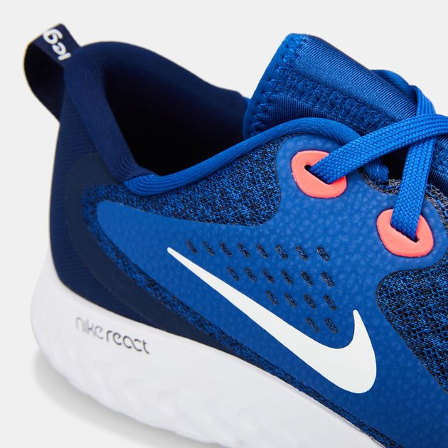 88584c5dc3656 Nike Men s Legend React Running Shoe