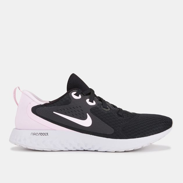 online store 2cd47 704ae Nike Women s Legend React Shoe, 1466968