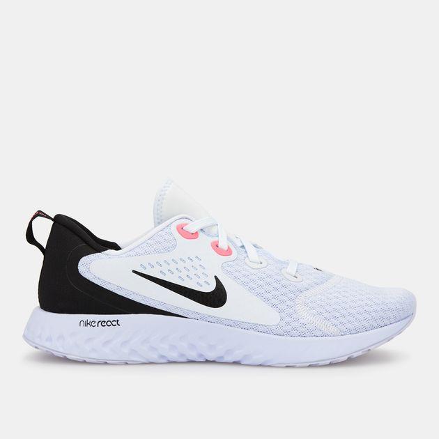 376e37d9d7a7 Nike Women s Legend React Shoe