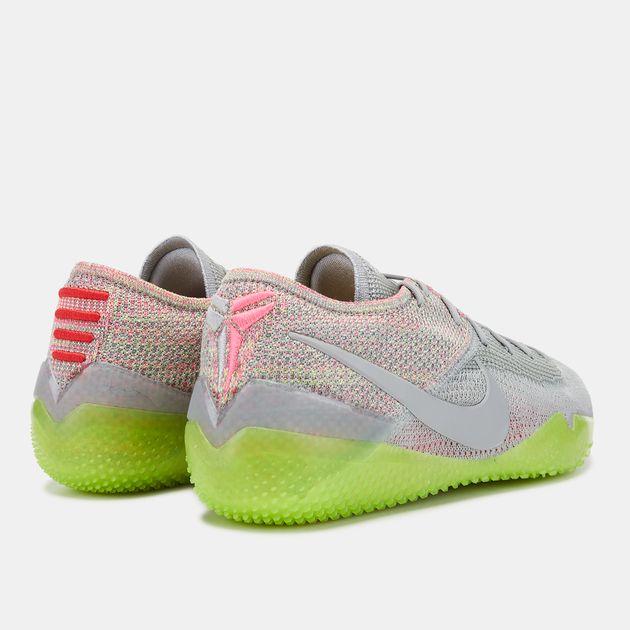 timeless design 119c2 b2ace Nike Kobe AD NXT 360 Shoe | Basketball Shoes | Shoes | Men's ...