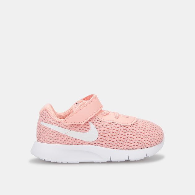 a062089df6 Nike Kids' Tanjun Shoe (Baby and Toddler) | Sneakers | Shoes | Kids ...