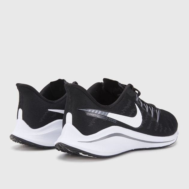 new products b416c bc55d Nike Women s Air Zoom Vomero 14 Shoe, 1477033
