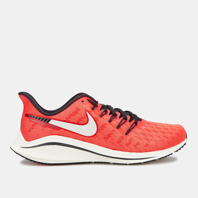 d96fd42f53a6 Nike Women s Air Zoom Vomero 14 Shoe