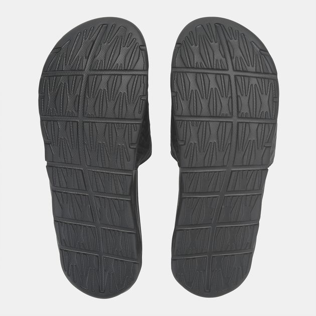 8cd8348f27a Nike Benassi Solarsoft 2 Slides