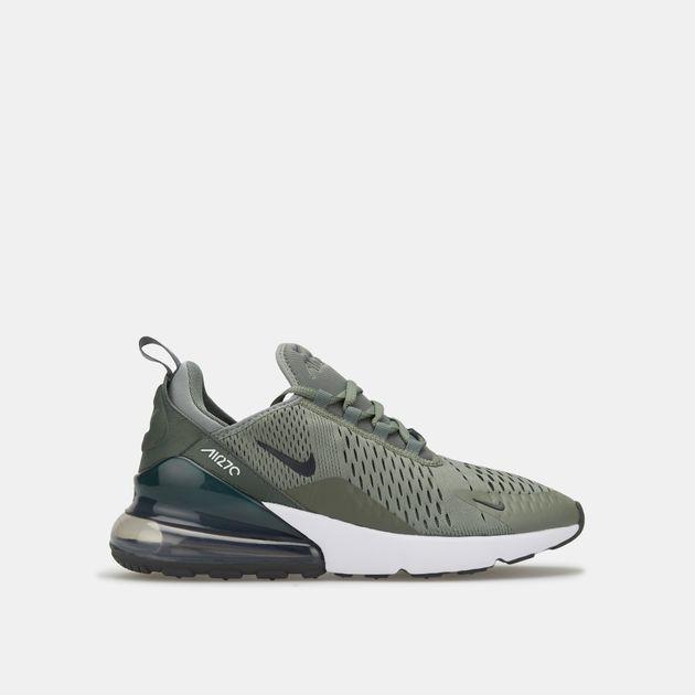 separation shoes 29b70 f348e Nike Air Kids  Air Max 270 (Older Kids), 1570474