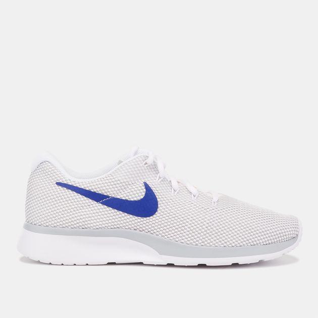 Nike Tanjun Racer Shoe
