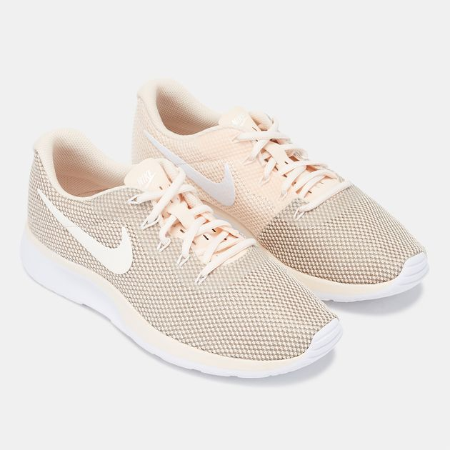 latest design 2018 shoes premium selection Nike Tanjun Racer Shoe