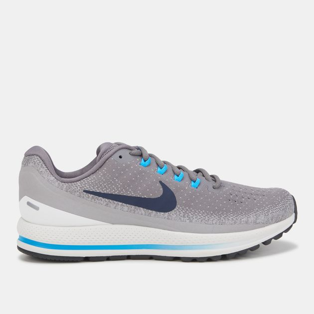 super popular 56688 89adc Nike Air Zoom Vomero 13 Running Shoe | Running Shoes | Shoes ...