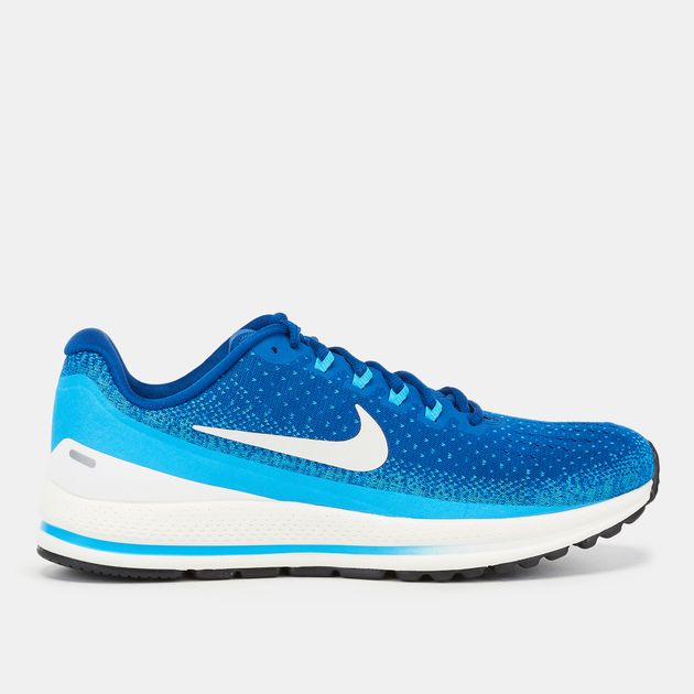 820b166f7ced Nike Air Zoom Vomero 13 Running Shoe