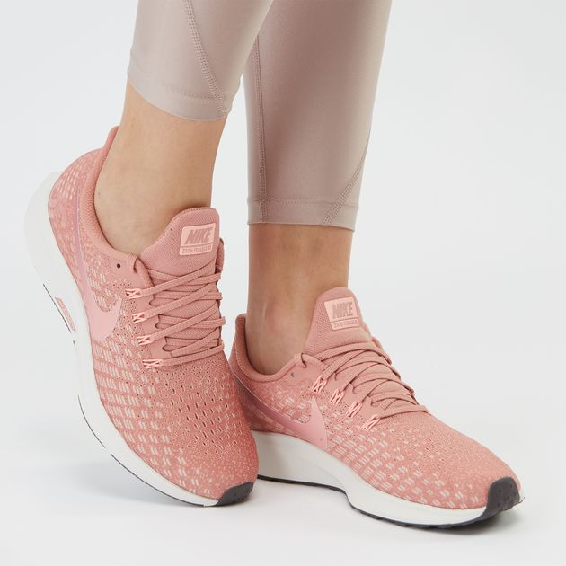 uk availability 2a1ee c54ab Nike Air Zoom Pegasus 35 Shoe | Running Shoes | Shoes ...