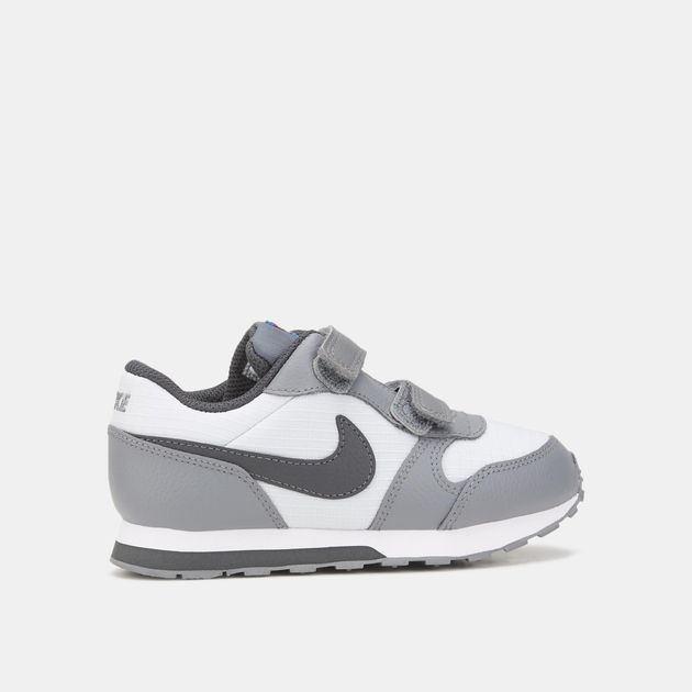 36ea6dfd43 Nike Kids' MD Runner 2 Shoe (Baby and Toddler) | Sneakers | Shoes ...