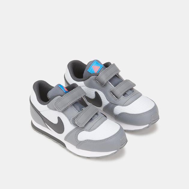 buy popular 0baea 1aba1 Nike Kids MD Runner 2 Shoe (Baby and Toddler), 1489032