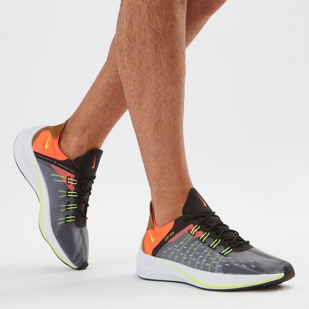 2b329be199d7 Nike EXP-X14 Shoe