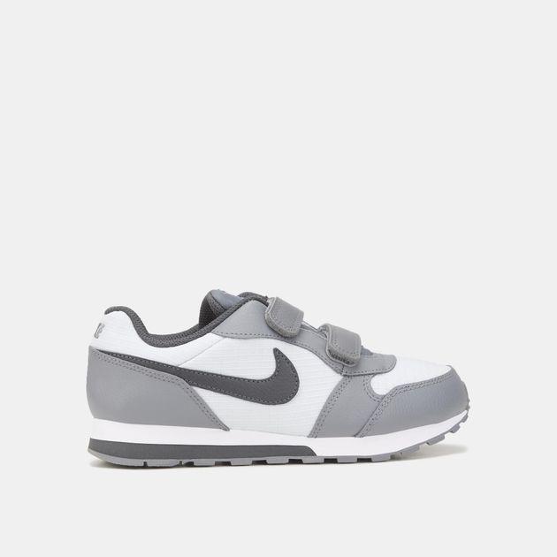 7f995e1d86fb3b Nike Kids  MD Runner 2 Shoe (Younger Kids)