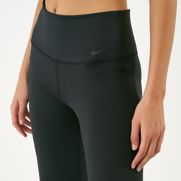 f99731f9425ee Nike Women's Power Classic Gym Pants | Track Pants | Pants ...