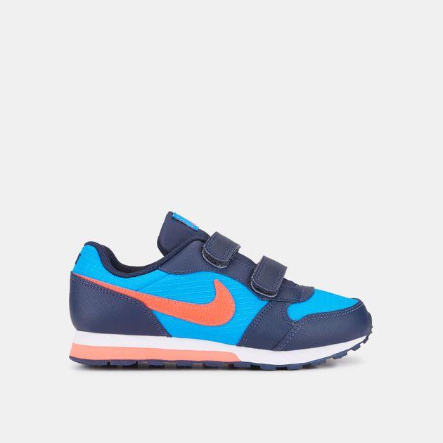 65cd1c74788820 Nike Kids  Md Runner 2 Shoe (Younger Kids)