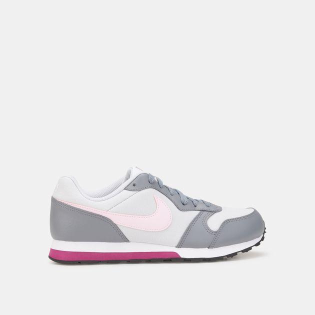 7279dd551cc2d Nike Kids  MD Runner 2 Shoe (Older Kids)