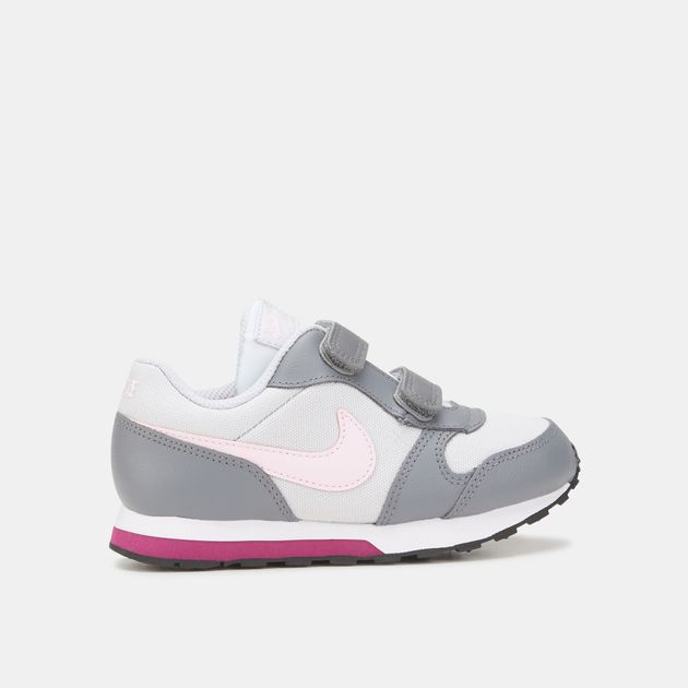 d3166a15a23 Nike Kids  MD Runner 2 Shoe (Baby and Toddler)