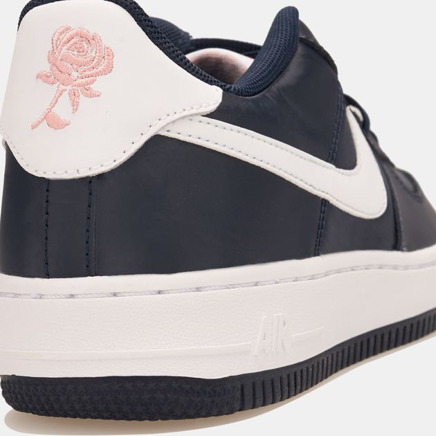 d03d89360d Nike Kids' Air Force 1 Valentine's Day Shoe (Older Kids) | Sneakers ...