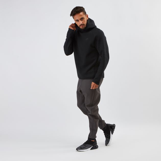 separation shoes good selling reasonable price Nike Sportswear Tech Fleece Hoodie