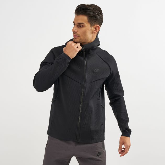 2c596ca2aecc Nike Sportswear Tech Pack Hoodie