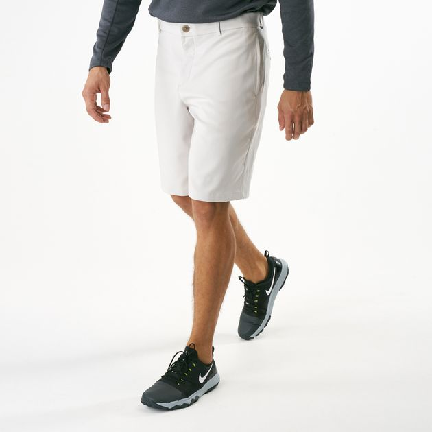 2d137f945 Nike Golf Men's Flex Core Shorts | Shorts | Clothing | Mens | SSS