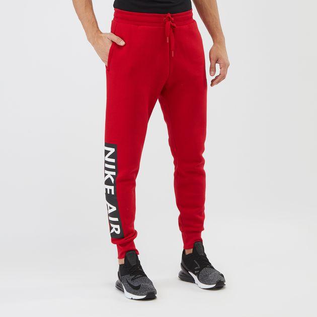 Nike Sportswear Air Pants