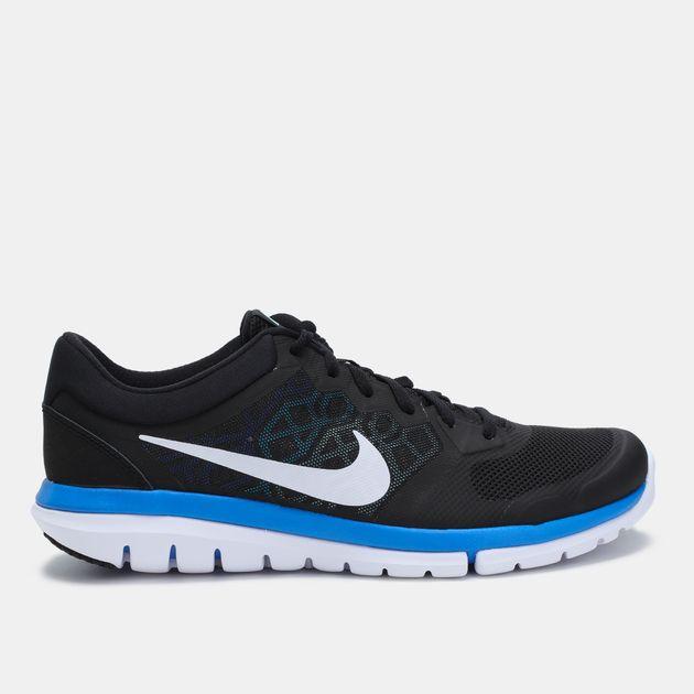 194935701196 Shop Nike Flex Run 2015 Running Shoe for Mens by Nike