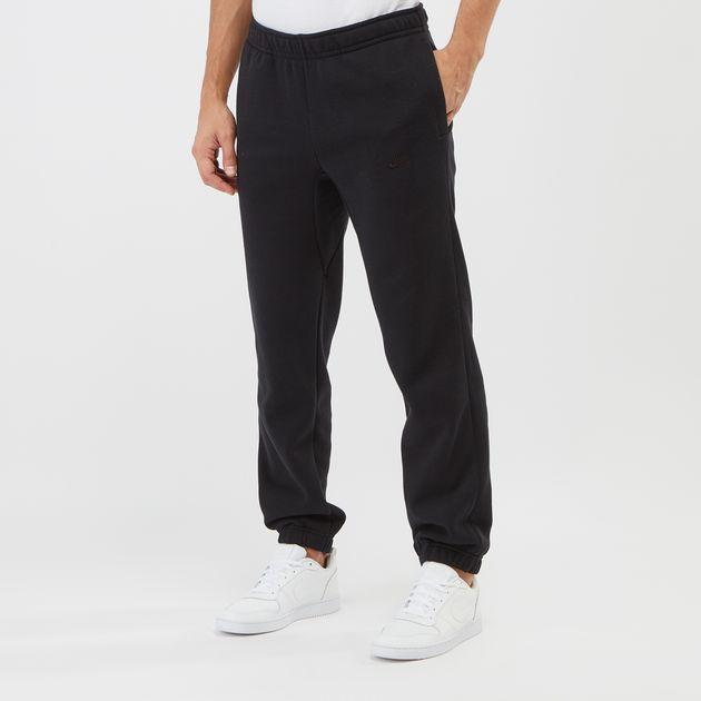 59f00f46ec94 Nike SB Icon Fleece Pants
