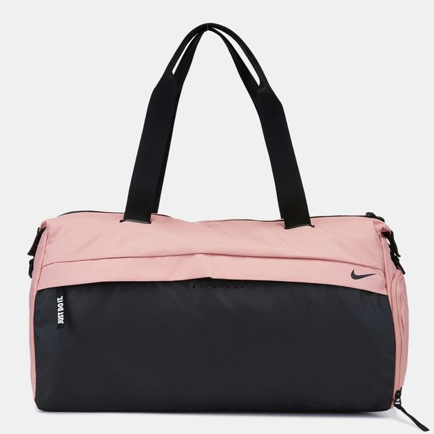 Nike Radiate Training Club Bag - Pink