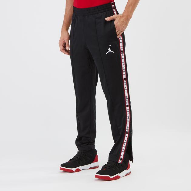 Jordan Air Jordan Basketball Sweatpants