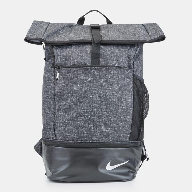 Nike Golf Sport III Backpack - Black 26047f87653be