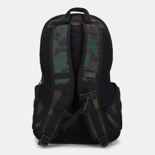 6a0434c0 Nike Men's SB RPM Graphic Backpack | Backpacks and Rucksacks | Bags ...