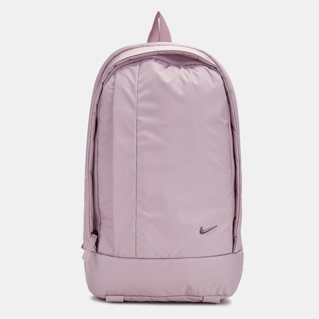 99512f5a201 Shop Pink Nike Legend Training Backpack for Womens by Nike   SSS