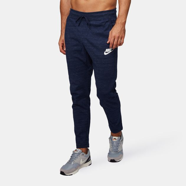 Nike Sportswear Advance 15 Pants  fc90e4fe2
