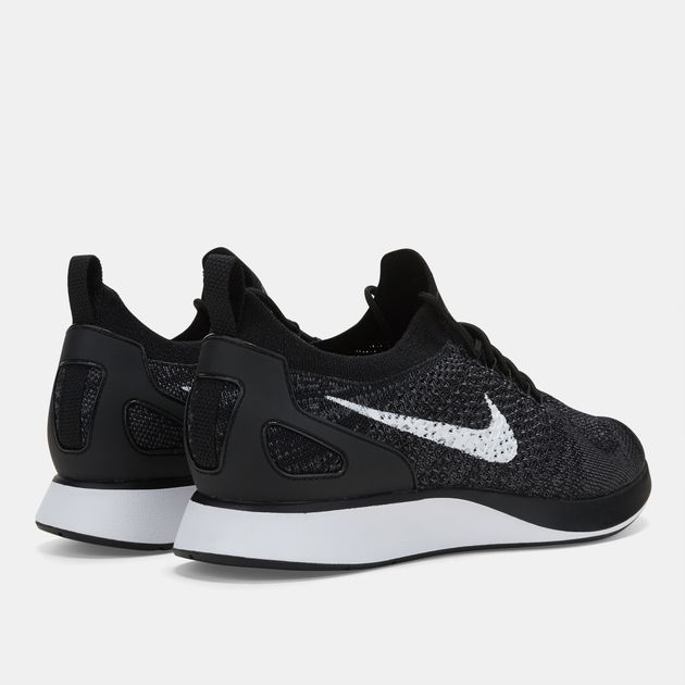reputable site 289f6 742c5 Nike Air Zoom Mariah Flyknit Racer Running Shoe, 1026552